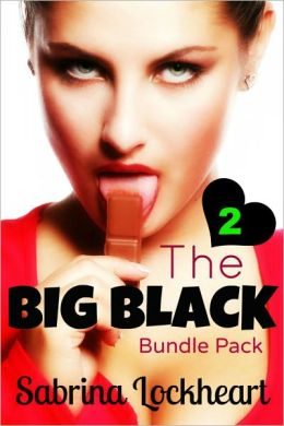 The Big Black Bundle Pack 2