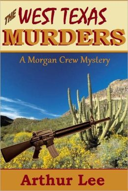 The West Texas Murders