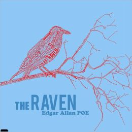 The Raven great short story