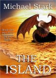 Book Cover Image. Title: The Island - Part 4, Author: Michael Stark