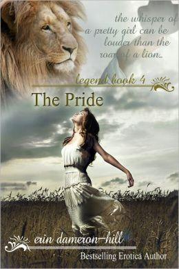 Legend: The Pride