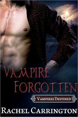 Vampire Forgotten