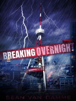 Breaking Overnight