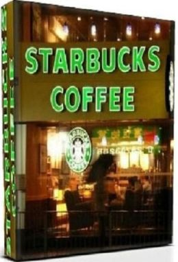 Coffee Recipes Tips eBook on Starbucks Coffee Recipes - LEARN TO MAKE YOUR FAVORITE STARBUCKS RECIPES...