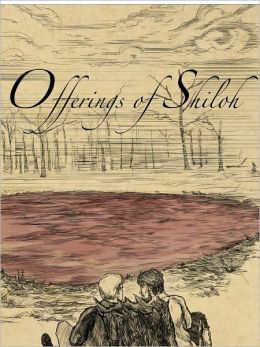 Offerings of Shiloh