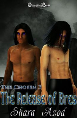 Release of Bres (The CHosen)