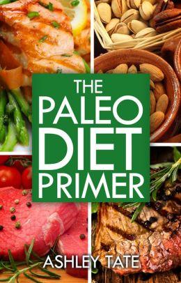 Paleo Diet Primer
