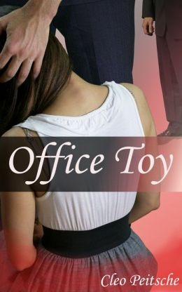 Office Toy MULTIPLE PARTNER BDSM