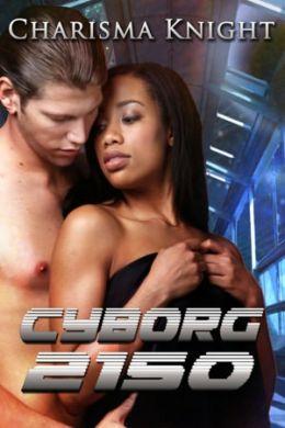 Cyborg2150