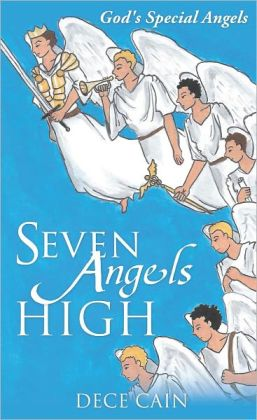 Seven Angels High