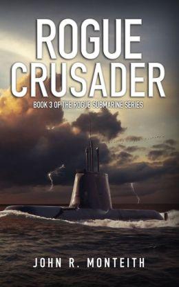 Rogue Crusader