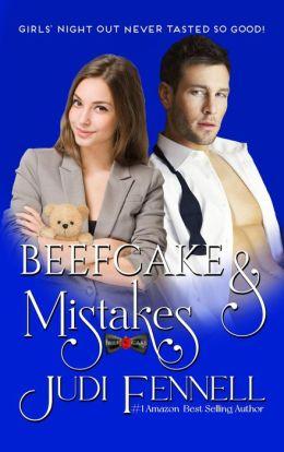 Beefcake & Mistakes