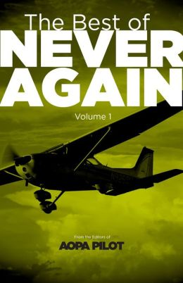 The Best of Never Again, Vol. 1
