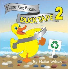 Duck Tape 2