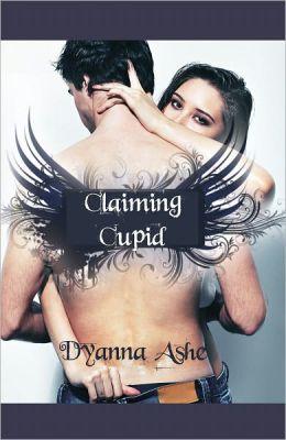 Claiming Cupid