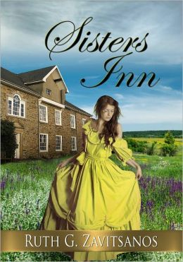 Sisters Inn