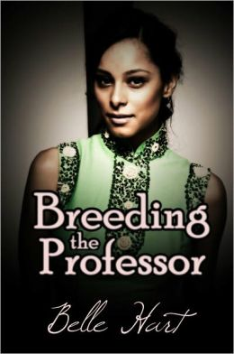 Breeding the Professor (Milf, Cougar, Impregnation)