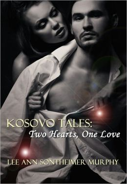 Kosovo Tales: Two Hearts, One Love