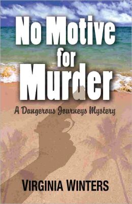 No Motive for Murder