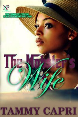 The Mobster's Wife