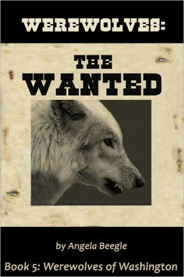 Werewolves: The Wanted