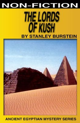 The Lords of Kush