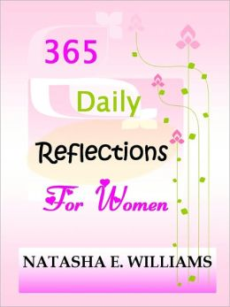 365 Daily Reflections for Women