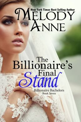The Billionaire's Final Stand