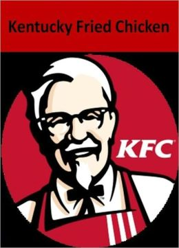 Chicken Cooking Tips eBook - Authentic KFC - Kentucky Fried Chicken Recipes - Learn how to make these authentic KFC recipes...