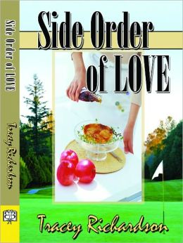 Side Order of Love