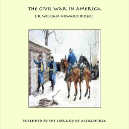 The Civil War in America