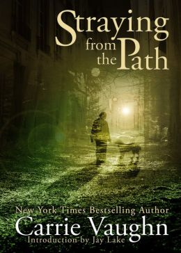 Straying From the Path