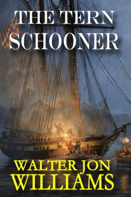 The Tern Schooner (Privateers & Gentlemen)