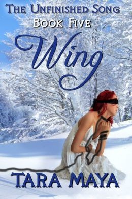 The Unfinished Song: Wing