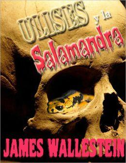 Ulises y la salamandra