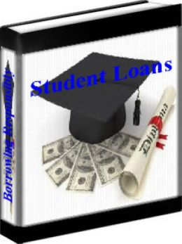 Student Loans - How To Borrow Student Loans Responsibly