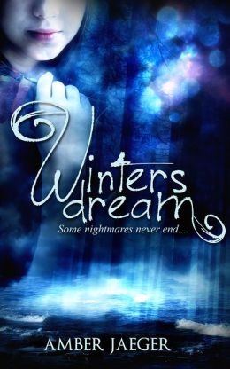 Winter's Dream