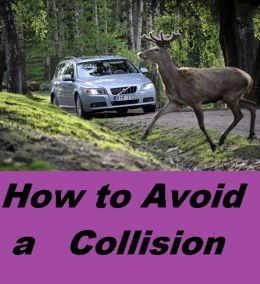 How to Avoid a Collision