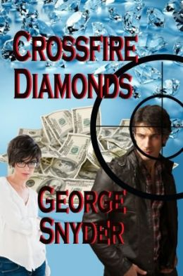 Crossfire Diamonds