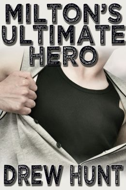 Milton's Ultimate Hero