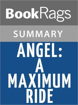 maximum ride summary Summary: after the mutant erasers abduct the youngest member of their group,  the  max and the other kids in maximum ride are not the same max and kids.