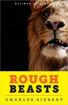 Rough Beasts: The Zanesville Zoo Massacre, One Year Later