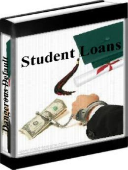 Student Loans - Dangerous Default - Student Loan Pitfalls To Avoid