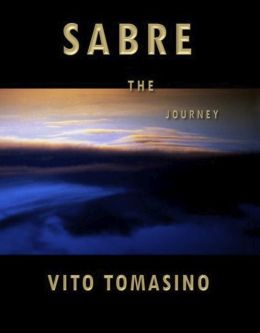 Sabre the Journey