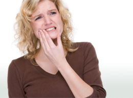 Bruxism (Grinding Teeth): Causes, Symptoms and Treatments