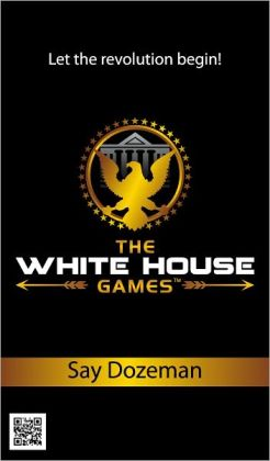 The White House Games