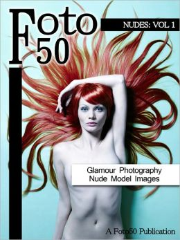 Foto 50: Nudes Vol. 1, Naked Model Photos & Glamour Photography