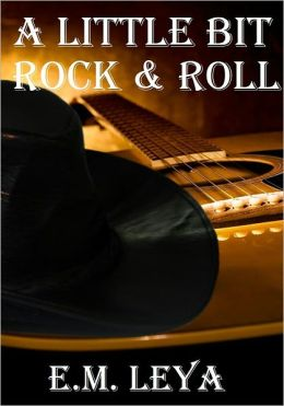 A Little Bit Rock & Roll