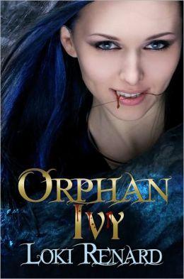 Orphan Ivy
