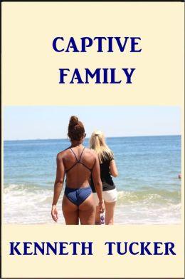 Captive Family